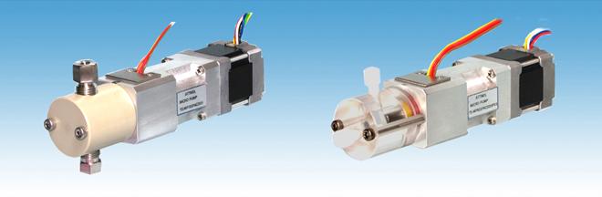 micro att mol develops manufactures liquid meteringdispensing delivering devices